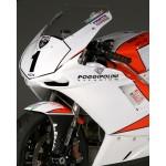 NCR Special Parts Ducati 848/1098/1198