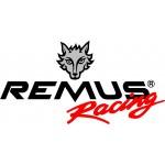 Remus Auspuffanlagen für Ducati