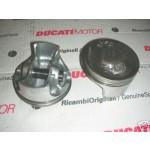 Satz Kolben Ducati 1000 2 V