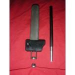 Ventil Shim demontage Werkzeug