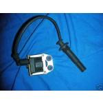 Zündspule und Kabel für Ducati 748/916/996