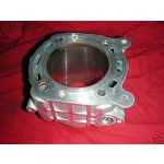 Zylinder 749 Testastretta, 90mm, neu gehont