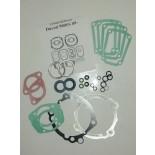 Zylinder/Kopfdichtsatz 900er Zahnriemen Motor