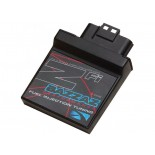 Bazzaz Z-Fi Fuel Control (Diavel 11-14)