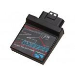 Bazzaz Z-Fi Fuel Control (848 Evo 11-13)
