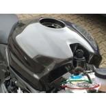 Carbon Tank GROß +3,5L für 1199/1299 Panigale