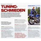 Custombike Sonderband 3/2005---Italobikes Spezial