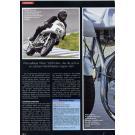 Mo Sonderheft Nr.3 2002 --- Ducati MH 900 Ripken