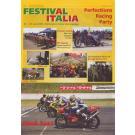Sportbike Live 2007 --- Festival Italia