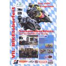 VII Biketoberfest 2007